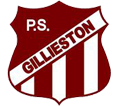 Gillieston Public School - Forward