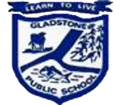 Gladstone Public School - Learn To Live
