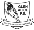 Glen Alice Public School - Happiness Integrity Wisdom