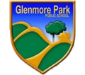 Glenmore Park Public School - Learning Forever, Growing Together