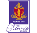 The Glennie School - Dieu le Veult