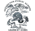 Glenreagh Public School - Learn By Doing