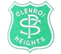 Glenroi Heights Public School