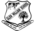 Glen William Public School - Learn to Live, Live to Learn