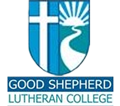 Good Shepherd Lutheran College - Identity, Service, Respect
