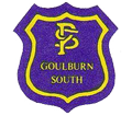 Goulburn South Public School