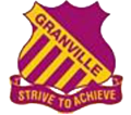 Granville Public School - Strive to Achieve