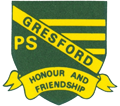 Gresford Public School - Honour And Friendship