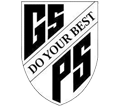 Gundagai South Public School - Do Your Best