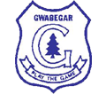Gwabegar Public School - Play The Game