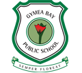 Gymea Bay Public School - Semper Floreat - Always Flourish