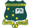 Hammondville Public School - Truth & Honour