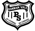 Hannam Vale Public School - By Learning We Conquer