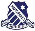 Hargraves Public School - I Seek Higher Things