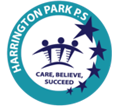 Harrington Park Public School - Care, Believe, Succeed