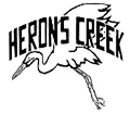 Herons Creek Public School - Excellence With Enjoyment