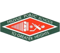 Hillvue Public School - To Greater Heights