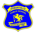 Hobartville Public School - Success with Honour