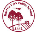 Hoxton Park Public School - Excellence, Innovation, Opportunity, Success