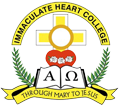 Immaculate Heart College - Through Mary To Jesus