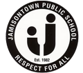 Jamisontown Public School - Respect for All