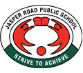 Jasper Road Public School - Strive To Achieve