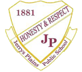 Jerrys Plains Public School - Honesty & Respect