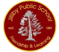 Jilliby Public School - Friendship & Learning
