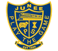Junee Public School - Play The Game