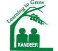 Kandeer School - Learning to Grow