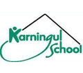 Karningul School - An Opportunity For Change