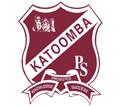 Katoomba Public School - Knowledge Promotes Success