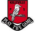 Kellyville Public School - Play The Game