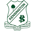 Kensington Public School - Knowledge, Honour, Community
