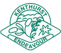 Kenthurst Public School - Endeavour