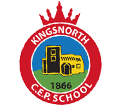Kingsnorth Church Of England Primary School
