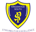 Kingswood South Public School - Striving For Excellence