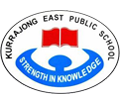 Kurrajong East Public School - Strength In Knowledge