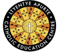 Ltyentye Apurte Catholic School