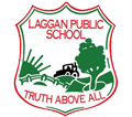 Laggan Public School - Truth Above All
