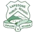 Lapstone Public School - Explore And Achieve
