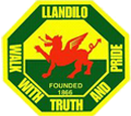 Llandilo Public School - Walk with Truth & Pride