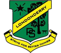 Londonderry Public School - Strive For Better Things
