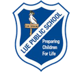 Lue Public School - Preparing Children For Life
