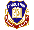 Lynwood Park Public School - Advance Always
