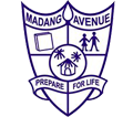 Madang Avenue Public School - Prepare For Life