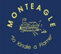 Monteagle Public School - To Kindle a Flame