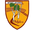 Mount Brown Public School
