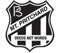 Mount Pritchard Public School - Deeds Not Words