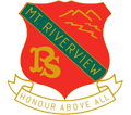 Mount Riverview Public School - Honour Above All